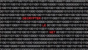 Decrypter-le.net le blog collaboratif