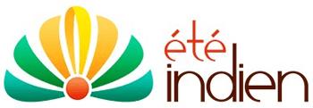 Été Indien, vente de sac en toile bio
