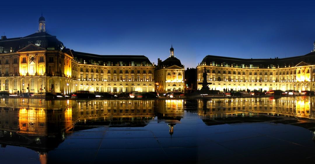 Défiscaliser avec un investissement immobilier à Bordeaux